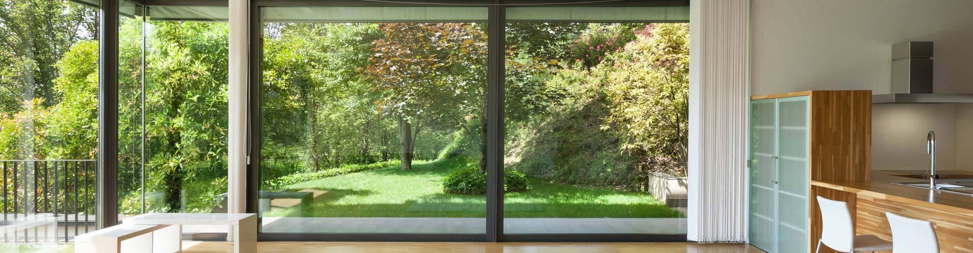 Okna do Twojego domu